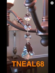 Lighting Parts & Accessories Tie Styles, Color Ring, Play Houses, Decorative Bells, Silver Color, Fashion Rings, Magnets, Chandelier, Loft Beds