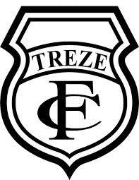 FC TREZE --- CAMPINA GRANDE brasil