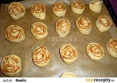 Pudding, Cookies, Recipes, Food, Crack Crackers, Custard Pudding, Biscuits, Essen, Eten