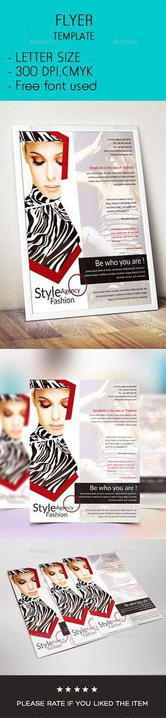 Corporate Brochure Brochures and Corporate brochure - fashion design brochure template
