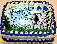 Google Image Result for http://media.onsugar.com/files/2011/04/14/5/1554/15548200/c9/Birthday_cake_happy_40th_over_the_hill.jpg