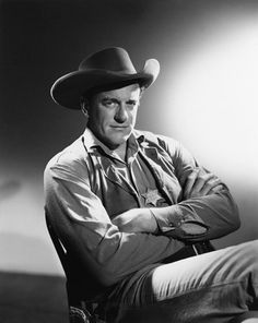 "James Arness (James King Aurness) Born May 26, 1923  Died June 3, 2011 at age 88. He WAS Matt Dillon, US Marshal.  ""Gunsmoke"""