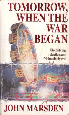 1993 book cover
