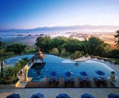 Anantara-Resort-Spa-in-Myanmar-Golden-Triangle2