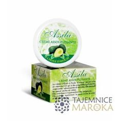 Yasmine Houda added this item to Fashiolista: http://www.fashiolista.com/item/16083164/