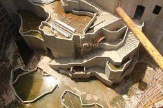 http://hoerrschaudt.com/blog/wp-content/uploads/2013/10/Hoerr-Schaudt-Shanghai-Natural-History-Museum-waterfall.jpg
