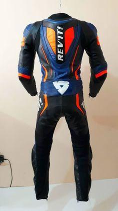 Motorcycle Jacket, Motorcycles, Jackets, Fashion, Down Jackets, Moda, Moto Jacket, Motorbikes, Jacket