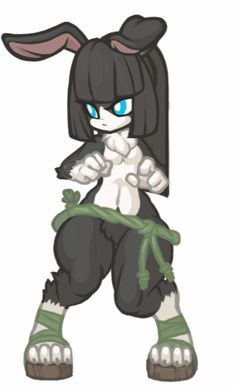 Explore the humanoid kaiju collection - the favourite images chosen by ITorchedu on DeviantArt. Character Art, Character Design, Anime Monsters, Monster Musume, Creature Concept Art, Anime Furry, Furry Girls, Cyberpunk Art, Anime Animals
