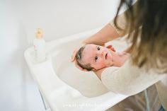 vanessa-ferreira-fotografia-recem-nascido-newborn-jundiai-sao-paulo-ensaio-newborn-sao-paulo-em-casa-recem-nascido-em-casa-primeiros-dias-fotos-newborn-em-casa-jundiai-4
