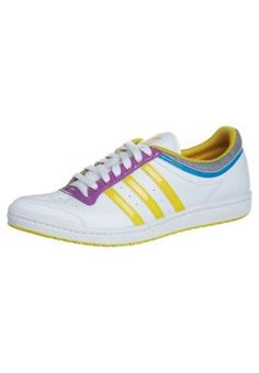 adidas top ten low sleek sale