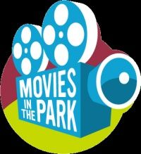 Enjoy Utah!: Utah Movies In The Park 2012 - Might actually try one of these this year (or make Quinn go on a Daddy/Daughter date).