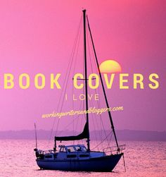 Cool book covers Iv