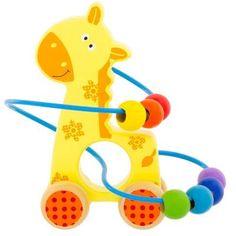 Memo tactile des surfaces dans le sac goki   Inspiration Montessori    Pinterest   Jeux de société, Societe et Jeu 6bbea4a2f82