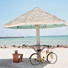 Florida Keys//
