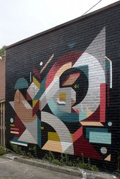 Toronto   Flickr - Photo Sharing! www.pinterest.com/gabrielzanetti/ #streetart