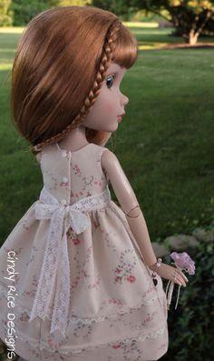 lovely in lavender 198