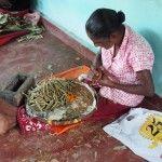 Sri Lanka, Beef, Food, Round Trip, Meal, Essen, Hoods, Ox, Meals