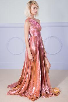 Click here to buy Maria Lucia Hohan BELA dress at MLH-SHOP.COM