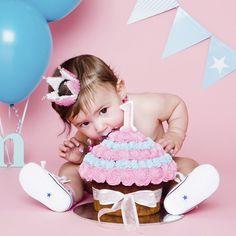 Cake Smash Photography Melbourne, 1st Birthday Cake SmashEnhance Photography Studios Cake Smash Photography, Birthday Cake, Studio, Birthday Cakes, Cake Birthday, Study, Birthday Sheet Cakes