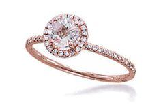 Jewelry & Watches-11 Main
