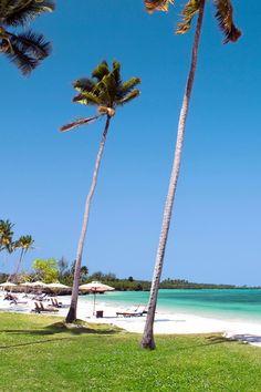 Ninety minutes from Stone Town, Residence Zanzibar excels at brain-off, bliss-out breaks. The Residence Zanzibar (Kizimkazi, Tanzania) - Jetsetter