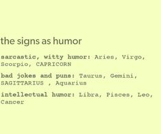 Hahaha ah true though