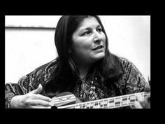 Watch the video for Alfonsina Y El Mar from Mercedes Sosa's 30 Años for free, and see the artwork, lyrics and similar artists. Folk Music, Art Music, Mercedes Sosa, Celebrities Then And Now, Romance Quotes, Extraordinary People, Fantasy Romance, Female Singers, Book Making
