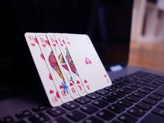 Australian online casino is a fixture in life in Australia. There are many available gambling sources, which can satisfy every demand. Gambling Sites, Online Gambling, Online Casino Games, Online Games, Bingo, Free Board Games, Strangers Online, Game Arena, Classic Board Games