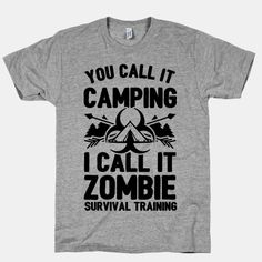 Camping+is+Zombie+Survival+Training