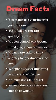 Amazing psychological facts about dreams. Dreams means a number of thoughts, images and feelings that occur during sleep in the mind of a person. Psychology Facts Dreams, Psychology Says, Psychology Quotes, Psychology Facts About Love, Interesting Psychology Facts, Psychology Tattoo, Personality Psychology, Color Psychology, Personality Types