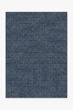Modern Outdoor Rugs, Blue Outdoor Rug, Outdoor Carpet, Indoor Outdoor Rugs, Outdoor Living, Outdoor Decor, Funky Rugs, Colorful Rugs, Simple Geometric Designs
