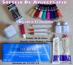 http://quadrofeminino.com/sorteio-de-aniversario/