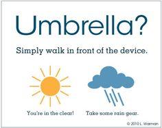 umbrella.jpg (367×292)