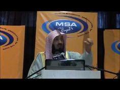 ***NEW***Mufti Ismail Menk - Golden Advice - UK Tour Feb 2013 - YouTube