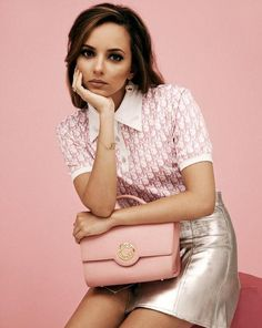 Jade Thirlwall Photo Shoot | little mix jade thirlwall mariage frere fiancee facebook concours ...