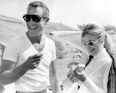 1133d33a70c 81 Best Movie Star Sunglasses images