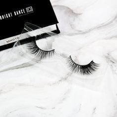 """34c04df1132 Flawless Beauty by Loreta on Instagram: """"Our Midnight Dance lashes in style  018 are your perfect match ✨  These are soft, lightweight lashes that  create ..."""