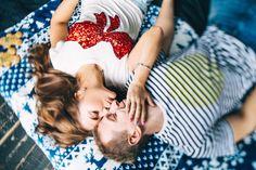 Dima&Lilya