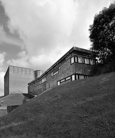 A Daily Dose of Architecture: Today's archidose #509