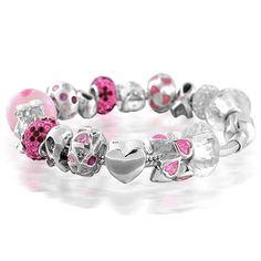 Love..Love..Love Pandora!!