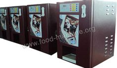 Hot and Cold Drinks Vending Machine, Coin-operated Beverage Machine Supplier Coffee Making Machine, Coffee Machine, Cold Drinks, Beverages, Drink Vending Machines, Hot, Coffeemaker, Cool Drinks, Drinks