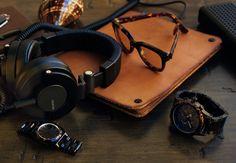 şık ve cool tasarımların markası NIXON, Kulaklık ve Saat modelleriyle LUXViTRiN' de https://www.luxvitrin.com