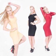 throwback thursday! Flere bilder på bloggen😀 Throwback Thursday, Bodycon Dress, Instagram, Dresses, Fashion, Blogging, Pictures, Vestidos, Moda