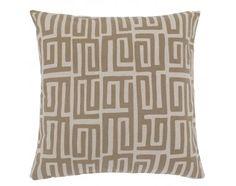 http://www.urbanara.co.uk/2789-5510-thickbox/akasia-cushion.jpg