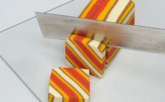 tuto - Fimo, Cernit et accessoires : http://www.creactivites.com/236-pate-polymere