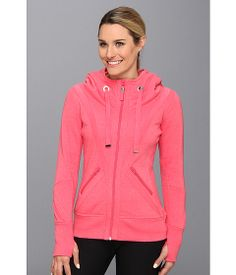 MPG Sport Valencia Knockout Pink - Zappos.com Free Shipping BOTH Ways
