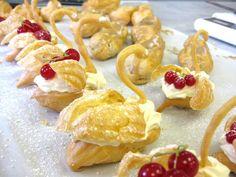 elegant pasteries - Bing Images