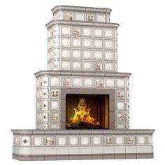 ceramic fireplace - Google Search Ceramics, Google Search, Home Decor, Ceramica, Pottery, Decoration Home, Room Decor, Ceramic Art, Home Interior Design
