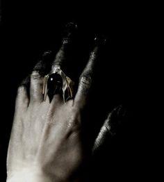 """""""Ἐγώ μέν οὖν αἰτοῦσα τούς ὑπό χθονός ξύγγνοιαν ἴσχειν"""" — //  """"I, for once, I'll beg the dead to forgive me.""""  -  Antigone, Sophocles 65 - 64"""
