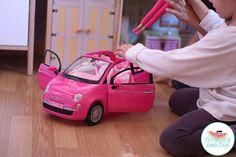 _fiat-500-barbie